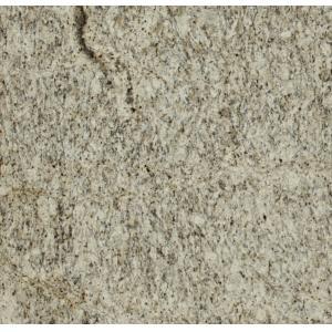 Image for Granite 17386-1: Ornamental Grand