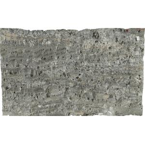 Image for Granite 17428: Platina Blue