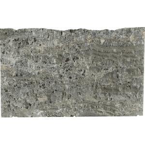 Image for Granite 17429: Platina Blue