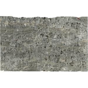 Image for Granite 17430: Platina Blue