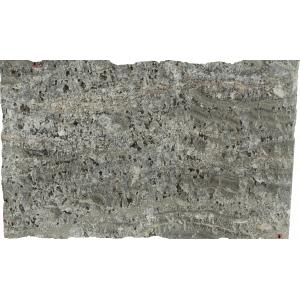 Image for Granite 17431: Platina Blue