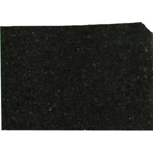 Image for Granite 17743-1: Marron Cohiba