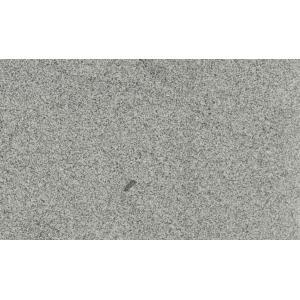 Image for Granite 17777-1: Bianco Diamante
