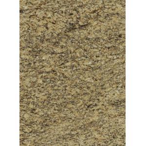 Image for Granite 17802-1: St. Cecelia