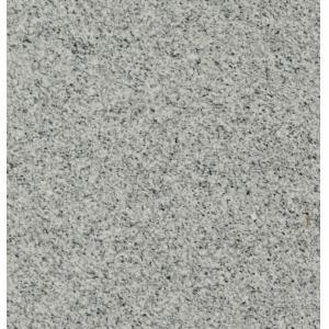 Image for Granite 17890-1-1-1: Luna Pearl