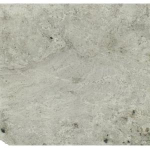 Image for Granite 17893: Sienna Bordeaux