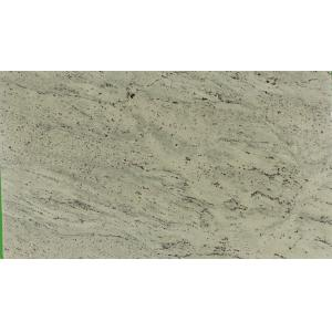 Image for Granite 17897: River White