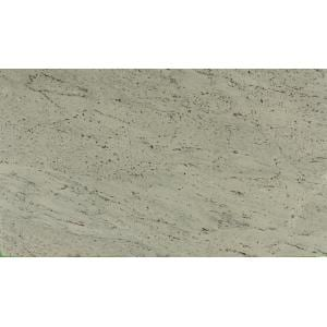 Image for Granite 17900: River White