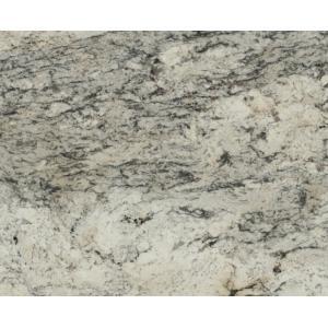Image for Granite 17988-1: Casa Imperiale