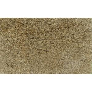 Image for Granite 18420: Ornamental Grand