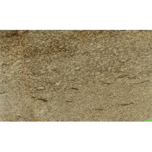 Image for Granite 18427: Ornamental Grand