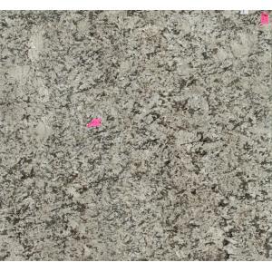 Image for Granite 18475-1-1: Bianco Antico