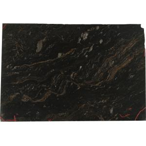 Image for Granite 18488: Barocco
