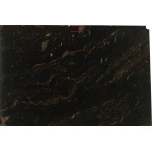 Image for Granite 18490: Barocco