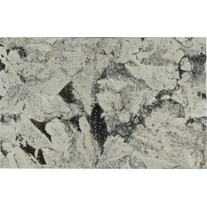 Image for Granite 18491: White Persa
