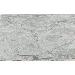 Image for Marble 18495: Statuarietto