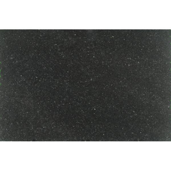Image for Granite 18510: Emerald Pearl Leather