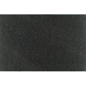 Image for Granite 18511: Emerald Pearl Leather