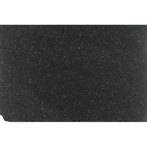 Image for Granite 18512: Emerald Pearl Leather