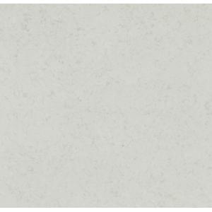 Image for Polar Stone 18519-1: Grecian