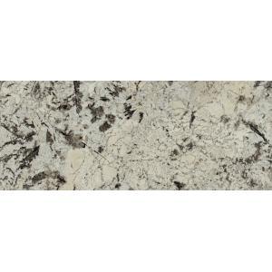 Image for Granite 18524-1: Copenhagen