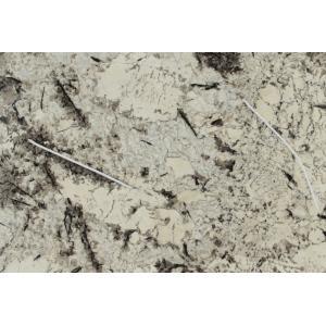 Image for Granite 18527-1: Copenhagen