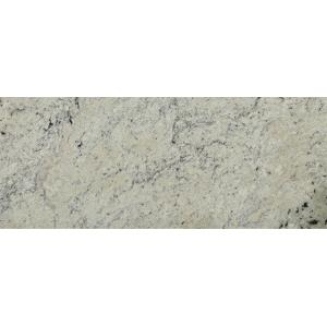 Image for Granite 18556-2: Bianco Romano