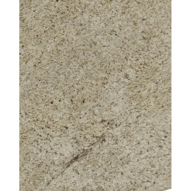 Image for Granite 18820-1: Giallo Ornamental