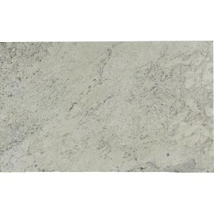 Image for Granite 18825: Bianco Romano