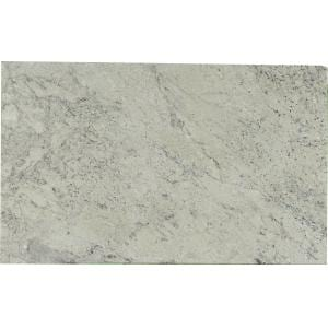 Image for Granite 18826: Bianco Romano