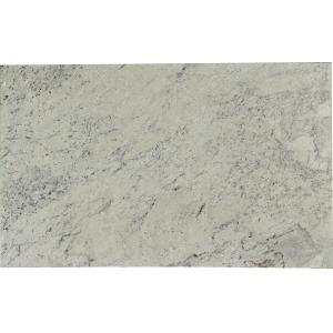 Image for Granite 18827: Bianco Romano