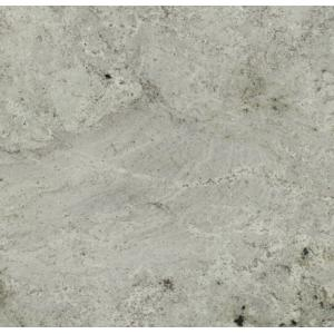 Image for Granite 1887-1-1: Sienna Bordeaux