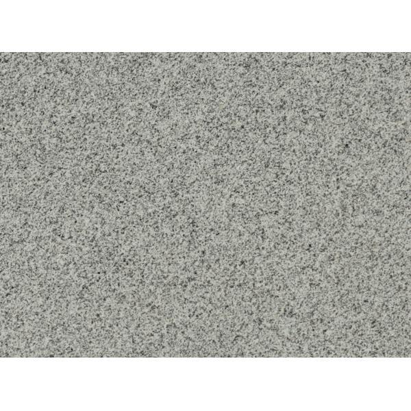 Image for Granite 18900-1: Luna Pearl