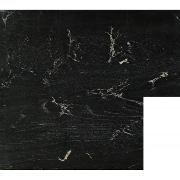 Image for Granite 18928-1: Via Lactea