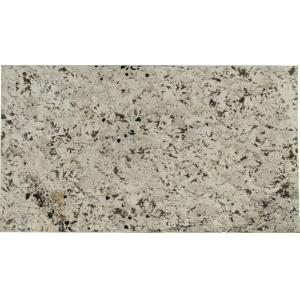 Image for Granite 18945: Delicatus