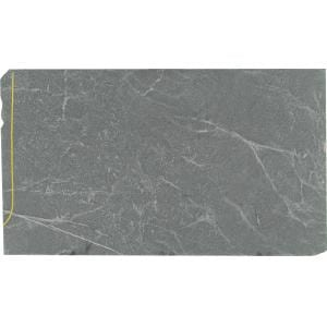 Image for Granite 18949: Silver Grey Honned