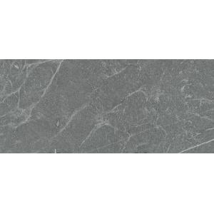 Image for Granite 18950-1: Silver Grey Honned