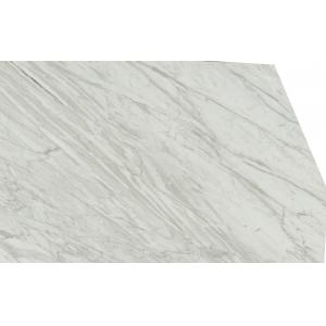 Image for Marble 19155-1: Calacatta