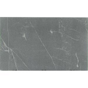 Image for Granite 19156: Silver Grey Honned