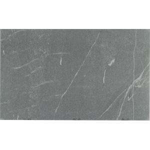 Image for Granite 19157: Silver Grey Honned