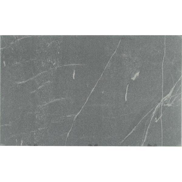 Image for Granite 19157: Silver Grey Honned