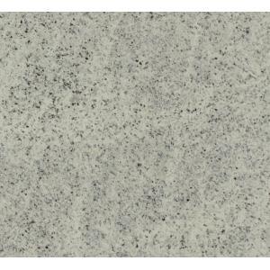 Image for Granite 19188-1: White Dallas