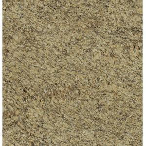 Image for Granite 19374-1: St. Cecelia
