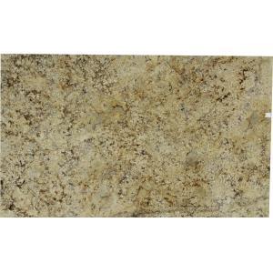 Image for Granite 19458: Top Star