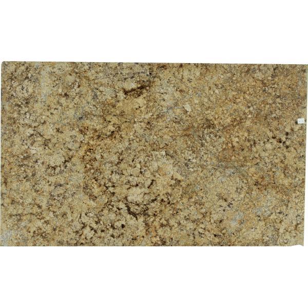 Image for Granite 19459: Top Star