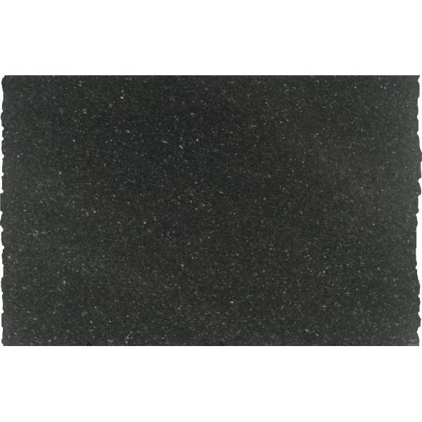 Image for Granite 19527: Emerald Pearl Leather