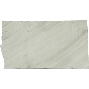 Image for Marble 19548: White Lagoon