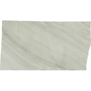Image for Marble 19551: White Lagoon
