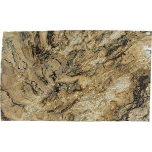 Image for Granite 19555: Lava Gold