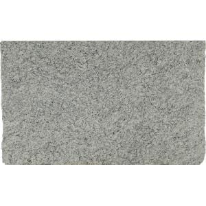 Image for Granite 19651: White Primata
